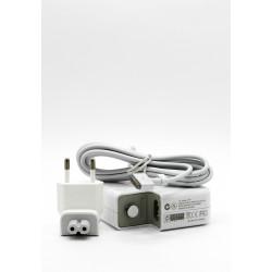 Блок питания для ноутбука Apple 14.5V3.1A 45W magsafe Original 10707